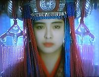 Jyoiwon