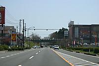 Hukuyama2
