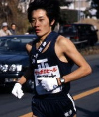 Sakaitoshiyuki