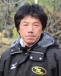 Shimojyu