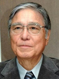 Toyoda