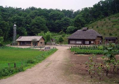 Dash_village12
