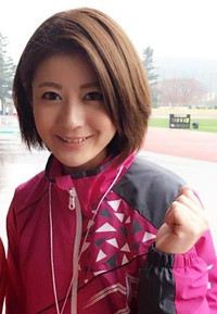 Kishinofumie_2
