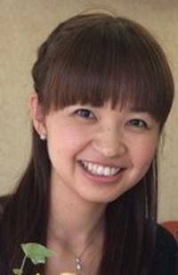 Chiharareiko