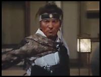 Natsuyagi