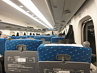 Img_1308_r