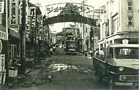 Sakura_str