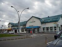 Iwamizawa1