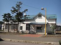 Kamisunagawa2