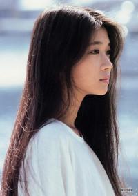 Misako12