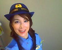Tsutsui2