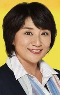 Matsushita
