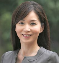 Itosatoko