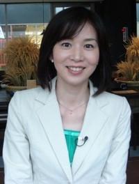 Itosatoko2