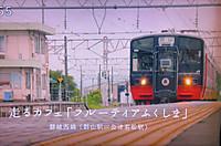 Img_4966_r