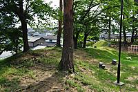 Suijinpark