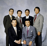 Wadahiroshi