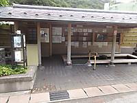 Img_5775_r