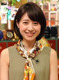 Hayashimisaki