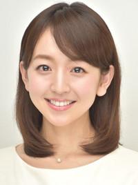 Itohiromi