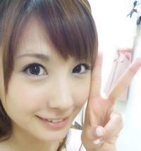 Itoyuri2