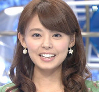 Miyazawatomo