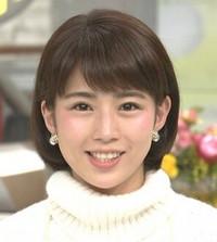 Tanakamoe2