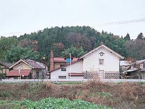 Wakazeki