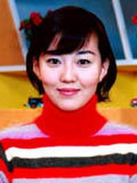 Tatikawa1