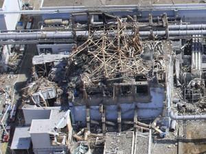 Fukushima_bomb