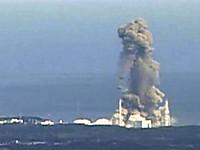 Fukushima_bomb2