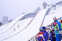 Nagano_jump