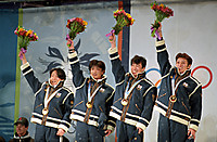 Nagano_olimpics