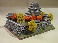 Kasumigajyo