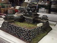 Kasumigajyo2