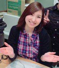 Kitamura2
