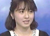 Matsuohasumi1
