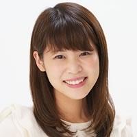 Sugawarasakiko