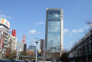 Koriyama_city_1