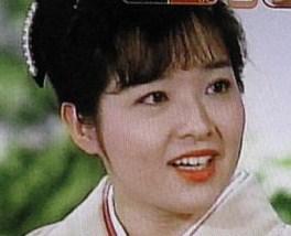 大杉君枝の画像 p1_8