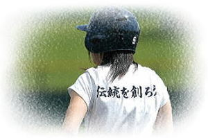 Sports391