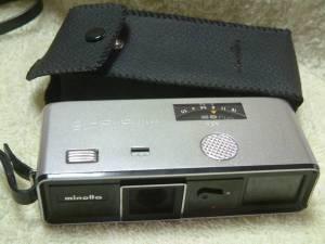 Pocket_camera
