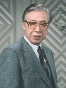 Matsumuratatsuo