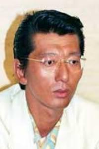 Miurayuichi