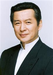 Natsuyusuke
