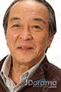 Tamuratakahiro