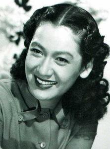 Setsukohara