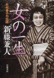 Sugimura