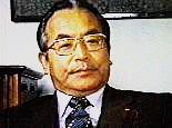 Tyujyoshizuo