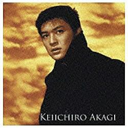 Akagikeiichiro
